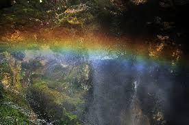 rainbow-touch-from-deviantart-com11